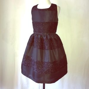 Pippa & Julie Big Girls Size 10 Formal Dress